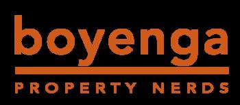 logo topagent